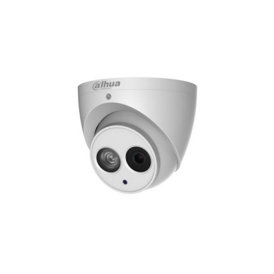 Kamera kopułkowa IP DAHUA...