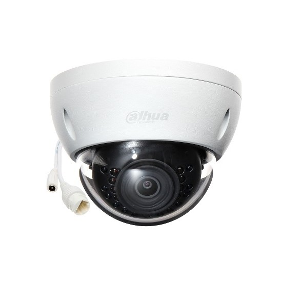 Kamera kopułowa IP Dahua...