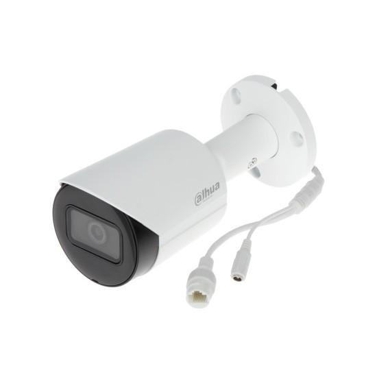 Kamera IP Dahua...