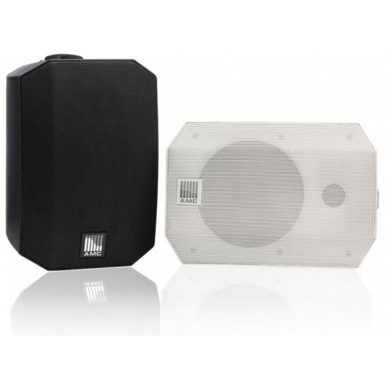Głośnik naścienny AMC VIVA5