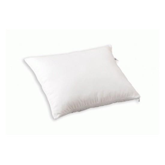 Comfort - poduszka 70x80