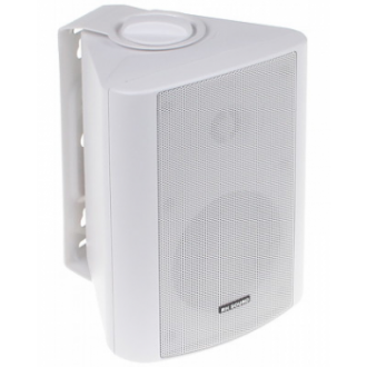 Głośniki ścienne 100 V