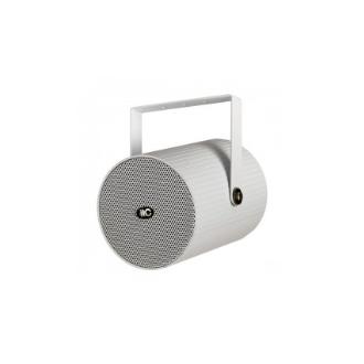 Głośniki projekcyjne PA