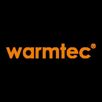 Suszarki hotelowe WARMTEC