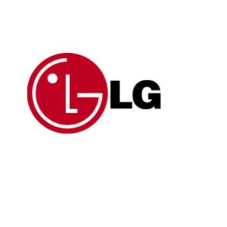 Telewizory hotelowe LG