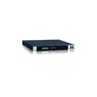 Serwery: REACH (Samsung), Pro.Centric (LG), CMND (Philips)